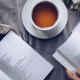 19 of the Best Books to Read in Your 20s