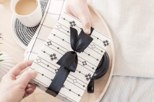 31 of the Best Gifts for Picky People